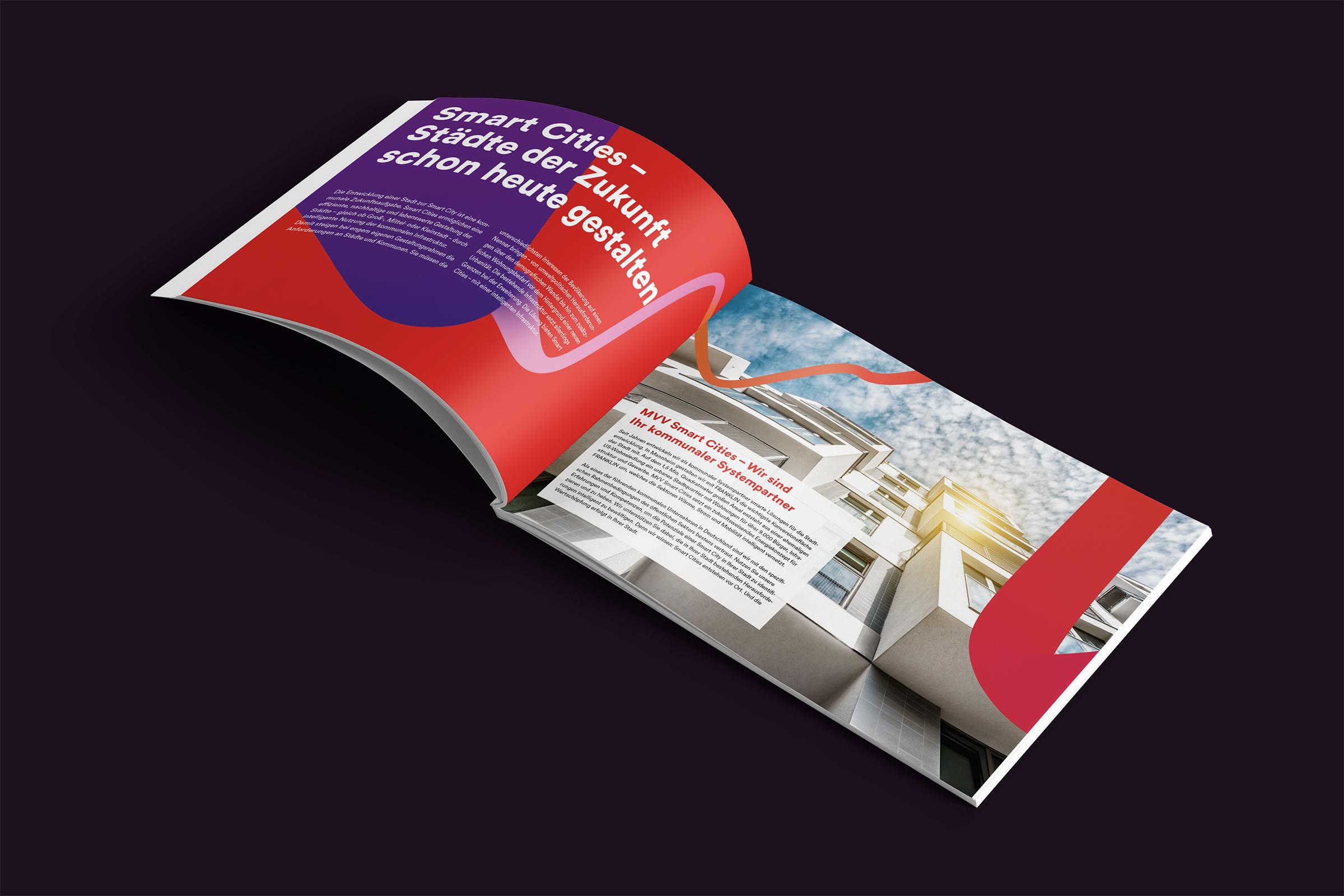 design und content marketing mvv smart city neues gestalten. Black Bedroom Furniture Sets. Home Design Ideas